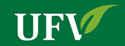 UFV - University of the Fraser Valley