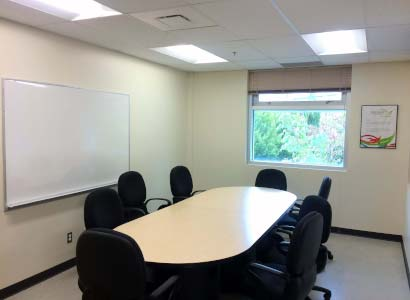 abbotsford-meeting-room