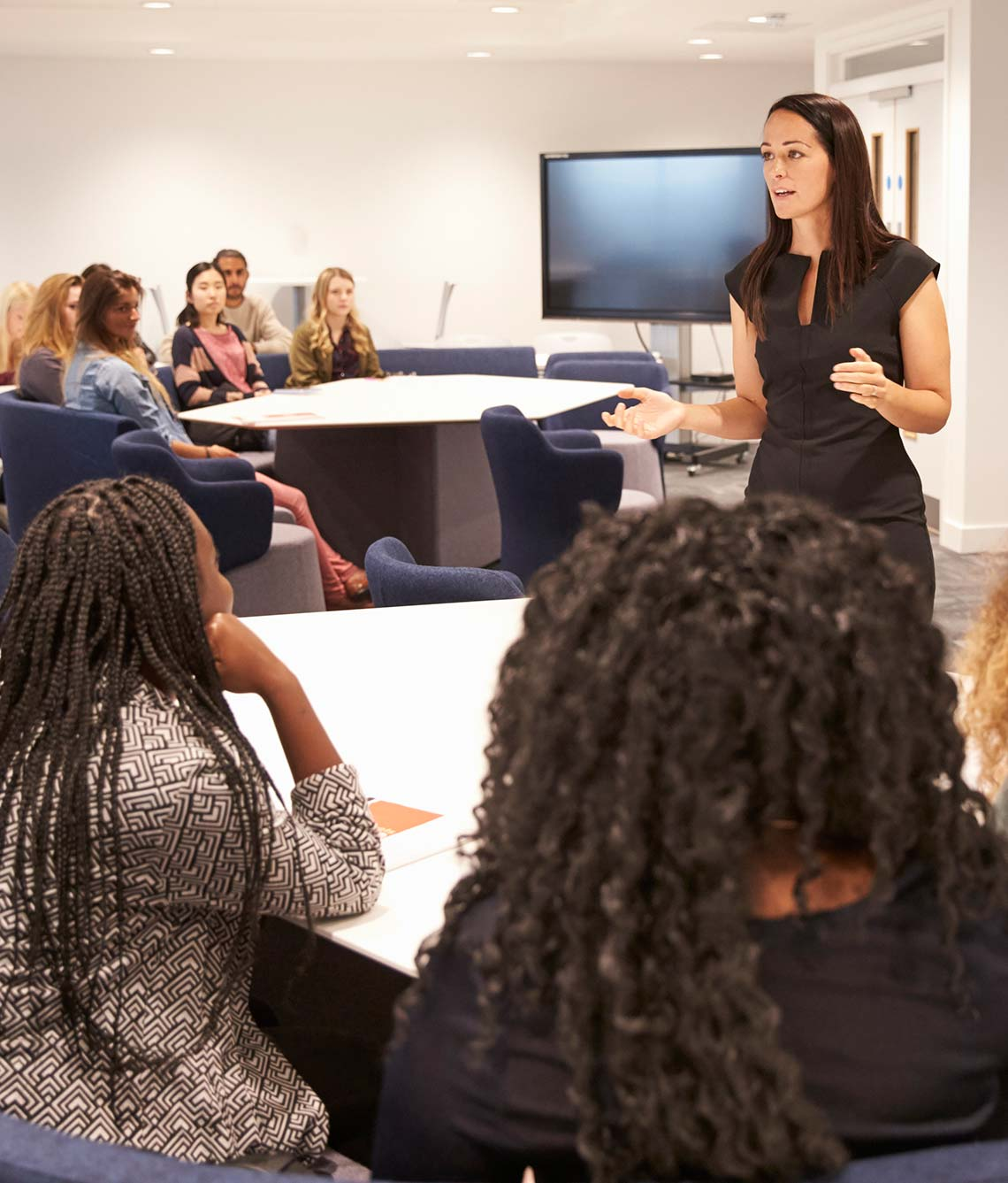 Teaching english as a second language certificate university teach english as a second language 1betcityfo Image collections