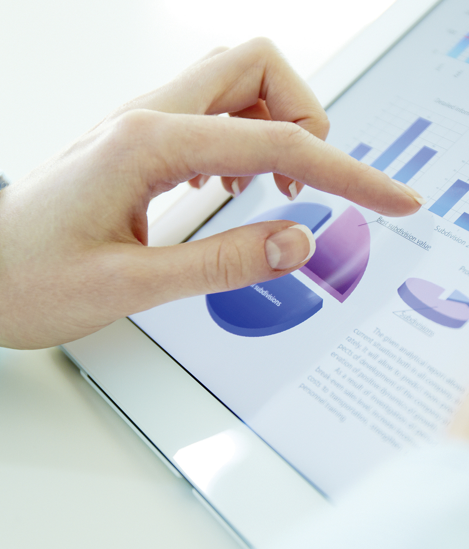 Data Analysis — post-baccalaureate certificate - University