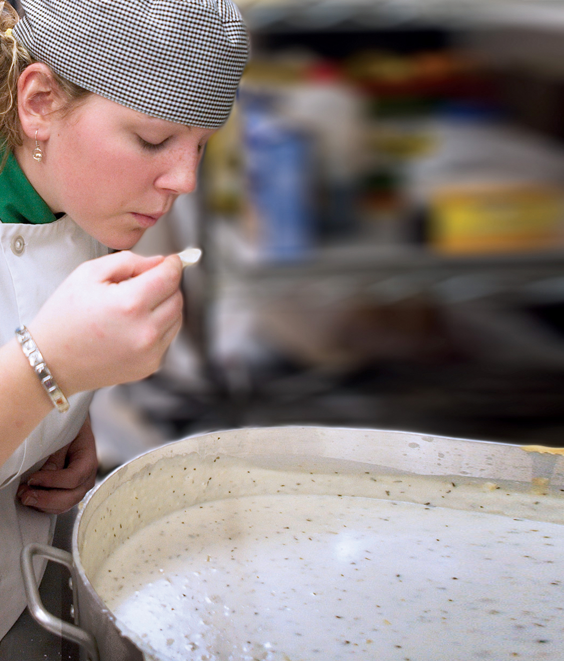 Culinary Arts Certificate University Of The Fraser Valley Ufv