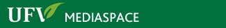 UFV MediaSpace